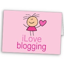 cute_i_love_blogging_t_shirt_gift_card-p137293502902230025tdn0_210