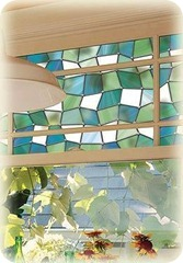 atlantis-stained-glass-window-film