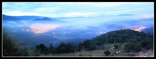 IMG_0447 Panorama