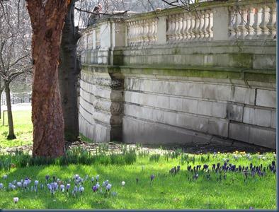 London_Feb2010 (604)
