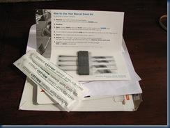 DNA kit (3)