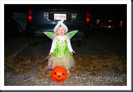 Savannah at Trunk or Treat at FBHG (3)