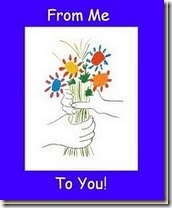 From_Me_To_You_Award_thumb1
