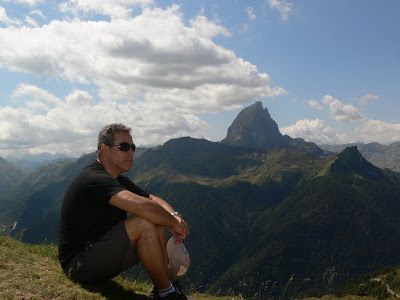 Mis-viajes-los-pirineos-Artouste