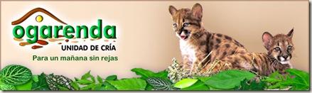 Unidad de Cría del Zoo de Asunción