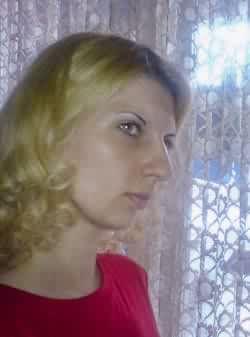 Aleksandra Milčić