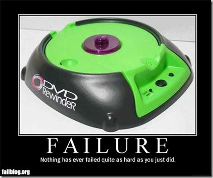 fail-dvd-rewinder