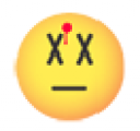 dead_emoticon.thumbnail