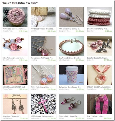 Etsy Treasury_October_4 2010