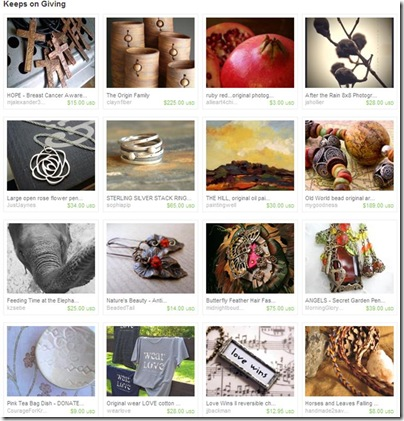 Etsy Treasury_October_1 2010