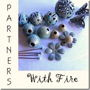 PartnerswithFire
