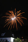 2009_07_24_jacobifest_feuerwerk_sha_by_mahrko_009.jpg