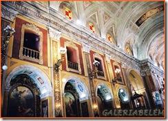 catedral_da_se
