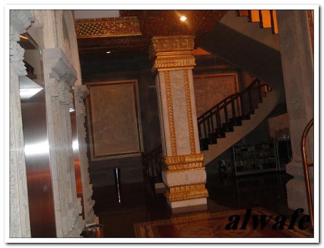 فندق سيروني ببنشاك 2010 DSC00995.jpg