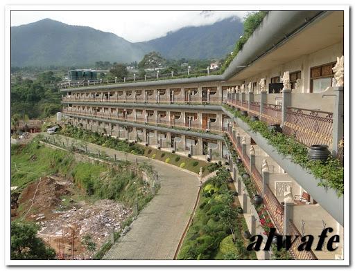 فندق سيروني ببنشاك 2010 DSC01011.jpg