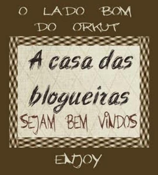 [casa_das_blogueiras[5].jpg]