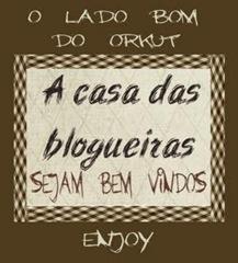 casa_das_blogueiras