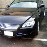 toyota_mark_x_1_090223_001.jpg