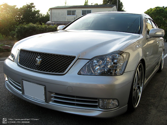 toyota_zero_crown_20100720_001.jpg