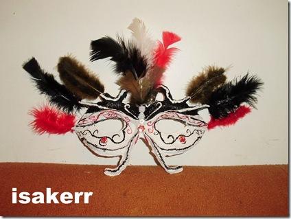 mascara_papel_marche_elisakerr