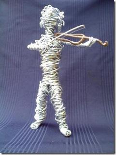 escultura-24832