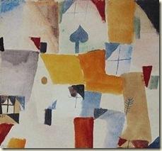 Paul-Klee-Fenster--1919-107-165459
