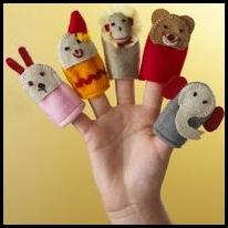 fingerpuppet-753383