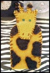 FingerPuppet_Closeup_Giraffe