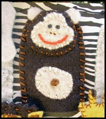 FingerPuppet_Closeup_Monkey