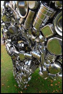 caveira-escultura-latas-05