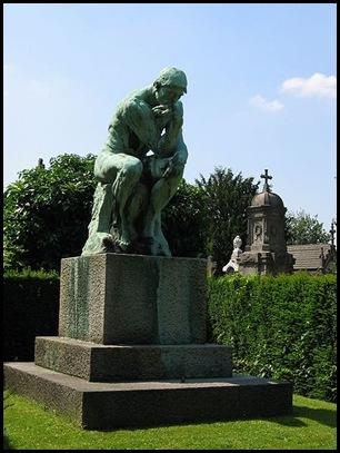 449px-Rodin_The_Thinker_Laeken_cemetery