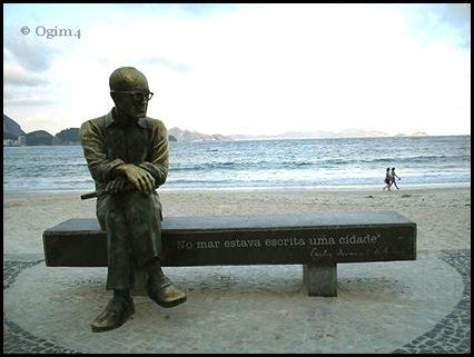 arte-escultura-brasil-carlos-drummond-de-andrade-leo-lima-011