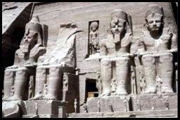 egipcia_arte4
