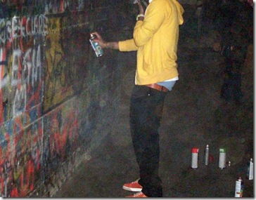chris_brown_pixando2