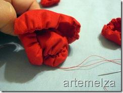 artemelza - tulipa franzida