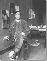 Amedeo_Modigliani_Photo