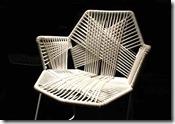 tropicalia-chair-by-patricia-urquiola