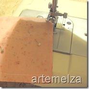 artemelza - porta fósforo