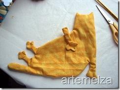 artemelza - gato feliz - -7