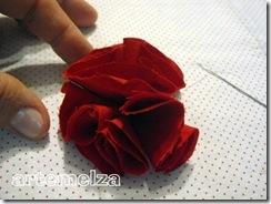 artemelza - flor carnaval -22