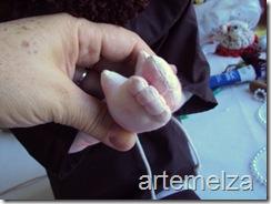 artemelza - são francisco 5 -28