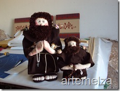 artemelza - são francisco 5 -49