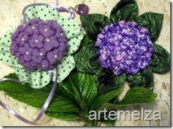 hortencia feltro e tecido-14