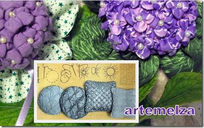 hortencia feltro e tecido-8