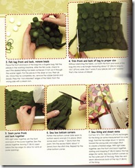hortencia feltro e tecido-10