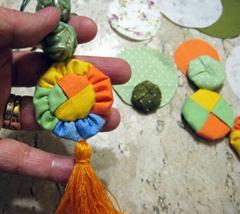 artemelza - fuxico 4 cores