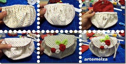artemelza - fuxico bolsa circular 6 -