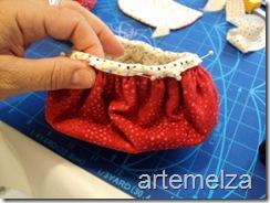 artemelza - bolsa circular -30