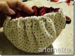 artemelza - bolsa circular -18