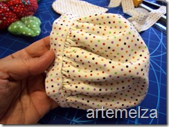 artemelza - bolsa circular -29